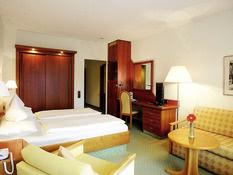 Dorint Seehotel & Resort Bitburg Bild 06