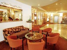 Dorint Seehotel & Resort Bitburg Bild 04