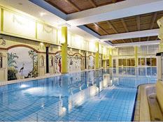 Dorint Seehotel & Resort Bitburg Bild 03