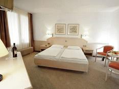 Dorint Seehotel & Resort Bitburg Bild 02