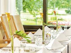 Dorint Parkhotel Bad Neuenahr Bild 03