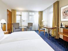 Dorint Parkhotel Bad Neuenahr Bild 10