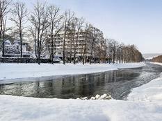 Dorint Parkhotel Bad Neuenahr Bild 01