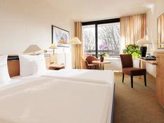 Dorint Hotel & Sportresort Arnsberg/Sauerland Bild 03