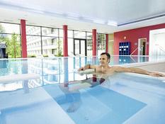 Dorint Hotel & Sportresort Arnsberg/Sauerland Bild 07