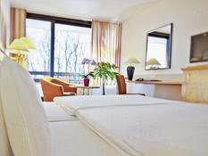 Dorint Hotel & Sportresort Arnsberg/Sauerland Bild 04
