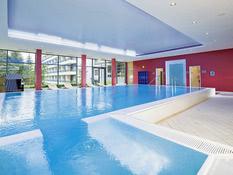 Dorint Hotel & Sportresort Arnsberg/Sauerland Bild 05