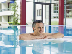 Dorint Hotel & Sportresort Arnsberg/Sauerland Bild 08