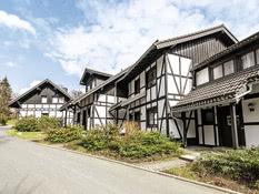 Dorint Hotel & Sportresort Winterberg/Sauerland Bild 01