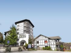 Dorint Hotel & Sportresort Winterberg/Sauerland Bild 11