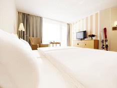 Dorint Hotel & Sportresort Winterberg/Sauerland Bild 02