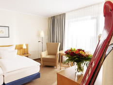 Dorint Hotel & Sportresort Winterberg/Sauerland Bild 05