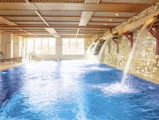 Dorint Hotel & Sportresort Winterberg/Sauerland Bild 04