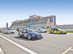 Dorint Am Nürburgring Hocheifel Bild 11