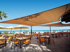 The Resort, Jebel Ali Beach Bild 03