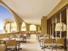 Hotel Amwaj Rotana Bild 07