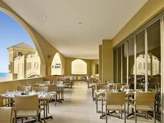Hotel Amwaj Rotana Bild 02