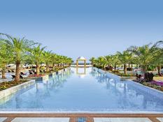 Hilton Ras Al Khaimah Bild 01