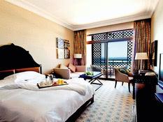 Hilton Ras Al Khaimah Bild 06