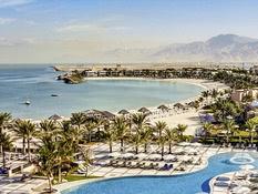 Hilton Ras Al Khaimah Bild 04