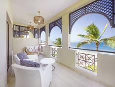 Hilton Ras Al Khaimah Bild 03