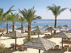 Miramar Al AqahBeach Resort Bild 02