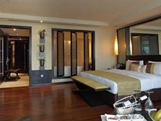 Hotel Rixos The Palm Dubai Hotel & Suites Bild 09