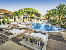 Hotel Rixos The Palm Dubai Hotel & Suites Bild 12
