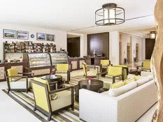 Hotel Rixos The Palm Dubai Hotel & Suites Bild 10