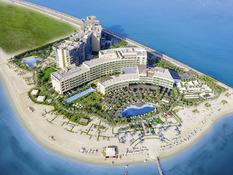 Hotel Rixos The Palm Dubai Hotel & Suites Bild 04