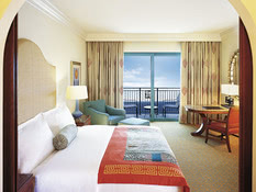 Hotel Atlantis The Palm Bild 04