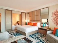 Hotel Atlantis The Palm Bild 10