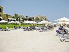 Hotel Rixos Bab Al Bahr Bild 10