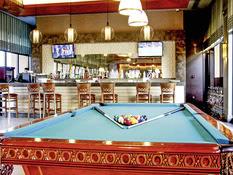 Hotel Rixos Bab Al Bahr Bild 11