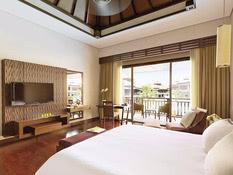 Anantara The Palm Dubai Resort Bild 11