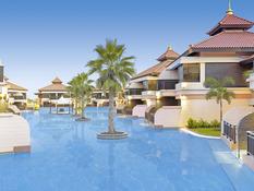 Anantara The Palm Dubai Resort Bild 05