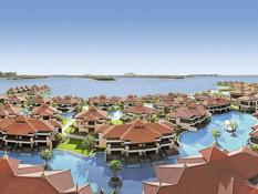 Anantara The Palm Dubai Resort Bild 07