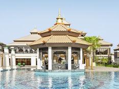 Anantara The Palm Dubai Resort Bild 12