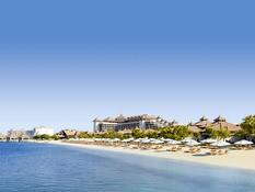 Anantara The Palm Dubai Resort Bild 08