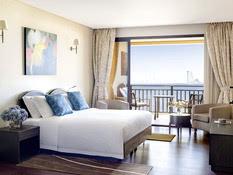 Anantara The Palm Dubai Resort Bild 04