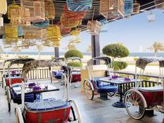 Anantara The Palm Dubai Resort Bild 06