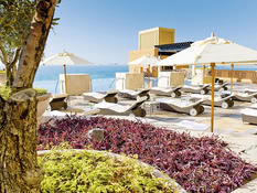 Sofitel Jumeirah Beach Bild 08