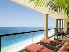 Sofitel Jumeirah Beach Bild 06