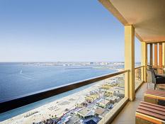Sofitel Jumeirah Beach Bild 01