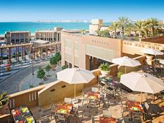 Sofitel Jumeirah Beach Bild 12