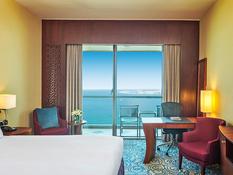 Sofitel Jumeirah Beach Bild 10