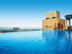 Sofitel Jumeirah Beach Bild 03