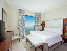 Delta Jumeirah Beach by Marriott Bild 11