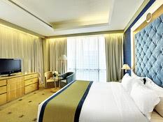 Byblos Hotel Tecom Bild 03