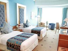 Hotel Marina Byblos Bild 05